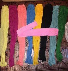 Trendzone Lycra Cotton Ladies Legging