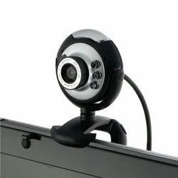 Web Camera in Delhi, Webcam Suppliers, Dealers & Manufacturers