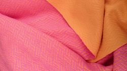 Polyester Shirt Fabric