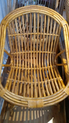 Assam Cane Furniture Works Wholesale Sellers Of Cane