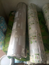 Dining Paper Roll Dining Table Paper Roll Latest Price
