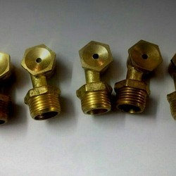 Male Cooling Tower Nozzle