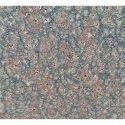 Bala Flower Granite Stone