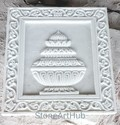 Stone Art Hub Marble Carving Items