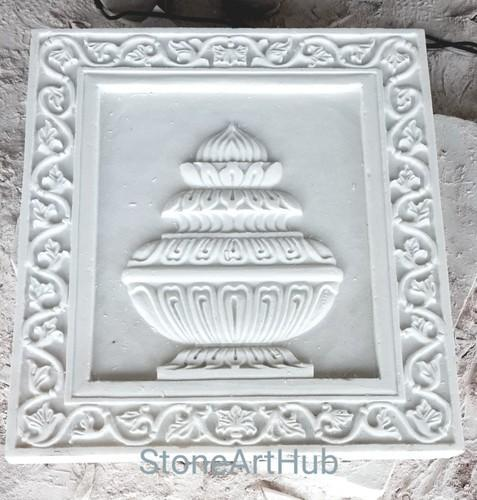 Carving Marble Marble Carving Items Manufacturer From
