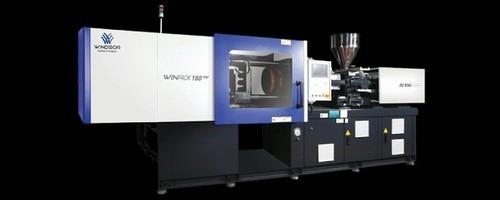 Plastic Injection Molding Machine Job Work in Ernakulam