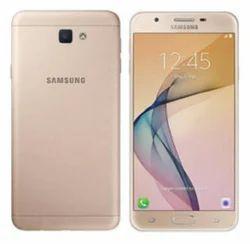 Samsung J7 Prime Mobile