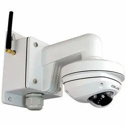 CCTV Bracket