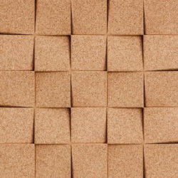 Cork Wall Sheet