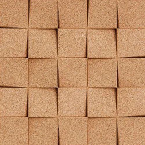 Cork Wall Sheet