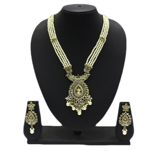 for necklace jewelry marriage latest designs l jewellery gold
