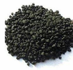 Granules Calcined Petroleum Coke, Packaging Type: Bag, Packaging Size: 50 Kgs