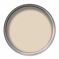 Zuri Matt Acrylic Emulsion Paint, For Interior Walls
