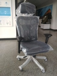 Optima HB Executive Chairs
