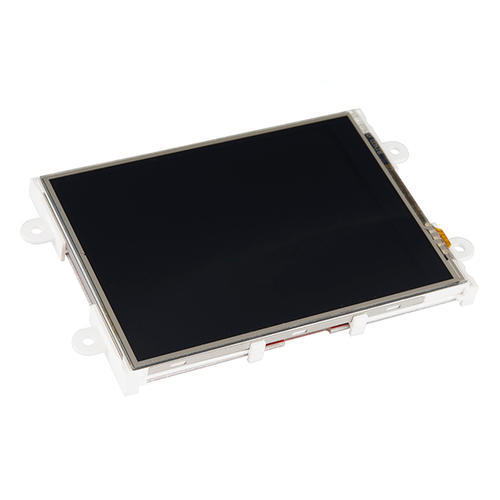 Industrial Lcd Amp Tft Panel Lcd Panel Manufacturer From