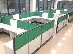 Modular Office Workstation Service