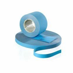 Highly Tear-resistant Aluminum Oxide Abrasive Film