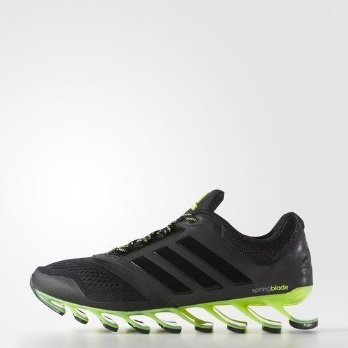 buy popular 8b996 06ddf Springblade Drive 2.0 Shoes