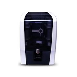 Aquaguard Enhance RO Water Purifier