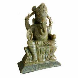 Ganesh Stone Handicrafts