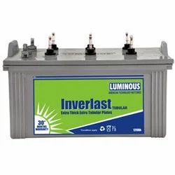Luminous Inverter Batteries Latest Prices Dealers