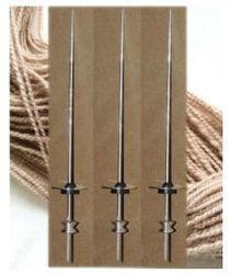 Charkha Spindles, Machine & Precision Tools | E Trade