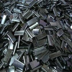 Dark Grey Sealing Clips