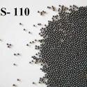 S-110 Steel Shot