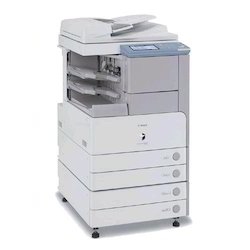Canon IR 3235 Photocopier Machine.