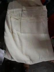Cora Cloth