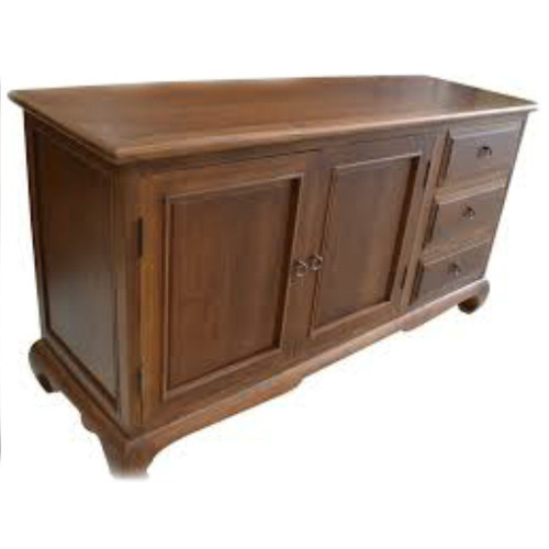 Sandalwood Furniture Sandalwood Dresser Manufacturer