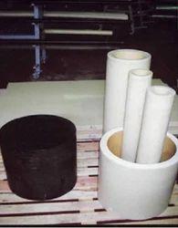 Mono-Cast Nylon