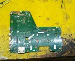 HP Laptop, d Desktop Computer Motherboard Repairing