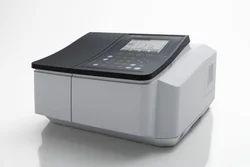 UV-VIS Spectrophotometer -  Shimadzu