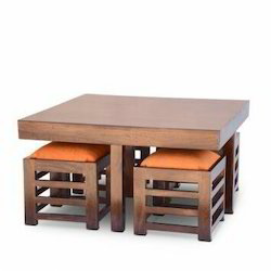 Guestroom Wooden Furniture at Rs 850 square feet Wooden