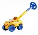 Funskool Walk n Drive Truck Pre School Toy