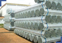 Stainless Steel 310 / 310S Condenser Tubes