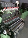 Satin Tape Machine