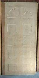 Special Doors Flush Doors