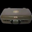 21 Sevenstar Suitcase