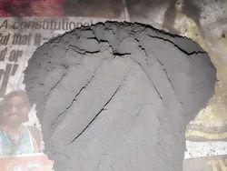Charchol Powder