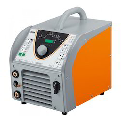 Sine Wave Digital Inverter