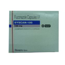 Syscan- 100