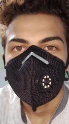 Protective Respirator Mask