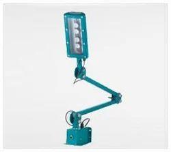 LED Arm Light