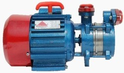 0.25 Hp To 1.0 Hp 33 Self Priming Pump, 2800, Electric