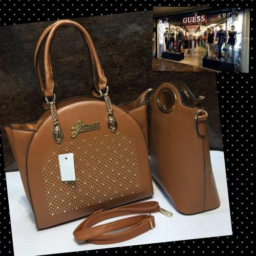 334f28f338 Guess Ladies Hand Bag Combo at Rs 1650  bag