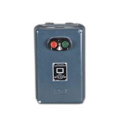 Larsen & Toubro Three Phase DOL Starter, Voltage: 440 V