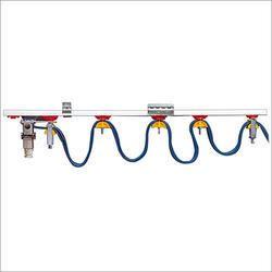 C-Rail System