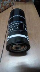 250 Kv Oil Filters